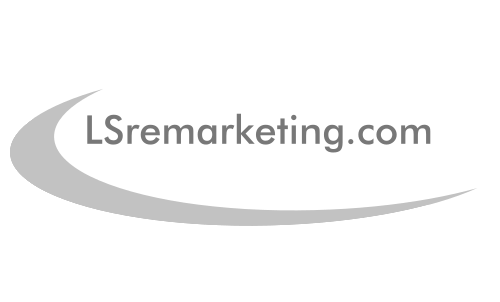 Ls Remarketing Auto Auctions Logo